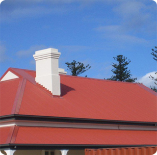 esidential Roofing Services and Carpentry Services in Sutherland Shire, St George and Sydney