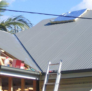 Roof Ventilation | Roof Hatch Installation in Sutherland Shire Sydney